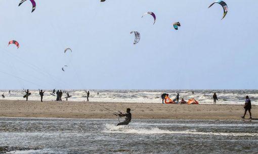kite-sport-mare_WolfBlur-pix1673758