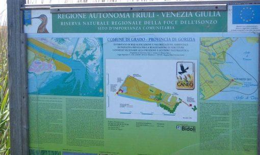 natur-lagun_FoceIsonzo_Brikarus-ccbysa_