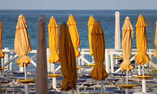 spiaggia-ombrel@pix